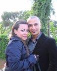 Annalisa & Leonardo